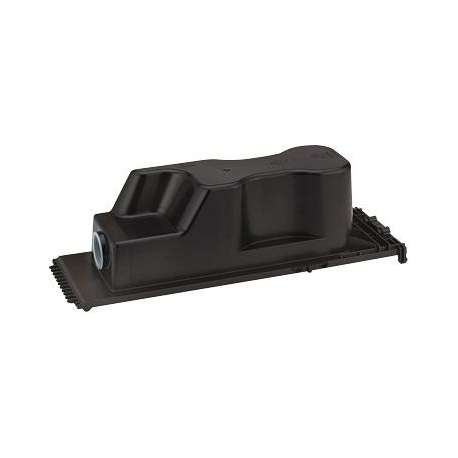 GPR-6 NPG-18 Toner Canon Compatible Negro