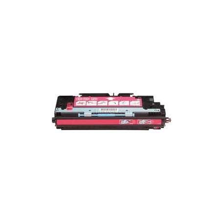 Q2672A Toner HP Compatible Cian
