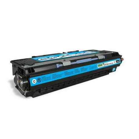 Q2670A Toner HP Compatible Negro
