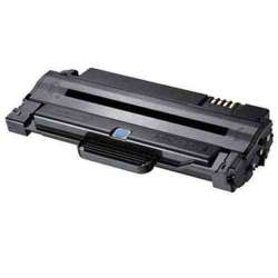ML-2950 Toner Samsung Compatible Negro