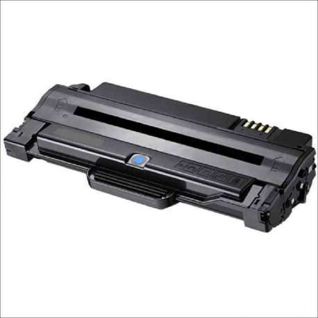 Toner Compatible DELL 1130 Negro