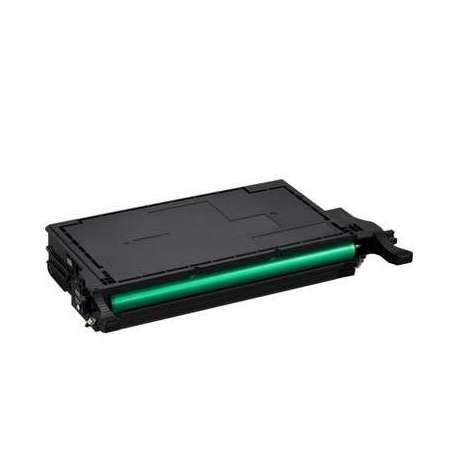 CLP-770bk Toner Samsung Compatible Negro