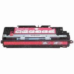Q2683A Toner HP Compatible Magenta
