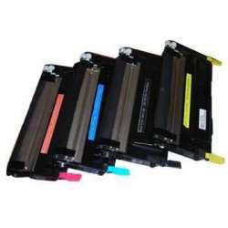 CLP-310 Toners Samsung Compatible