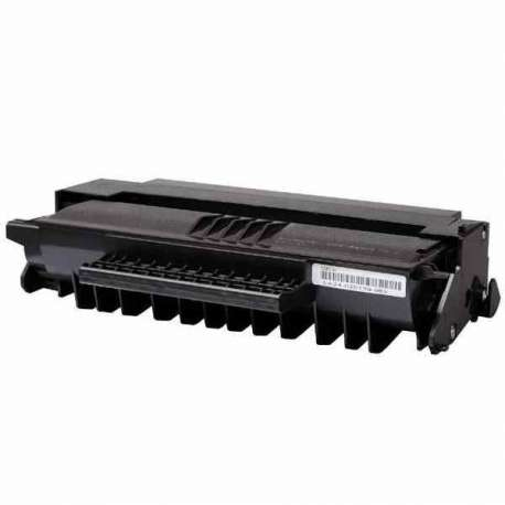 MB260 MB280 MB290 Toner OKI Compatible