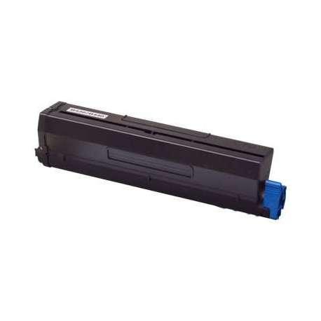 B430 Toner OKI Compatible