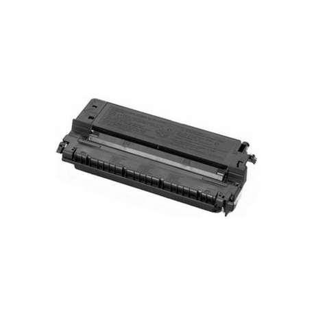 E30 E40 Toner Canon Compatible