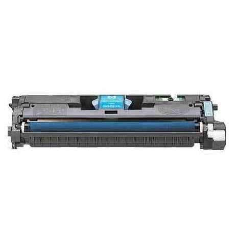 Q3960A Toner HP Compatible Negro