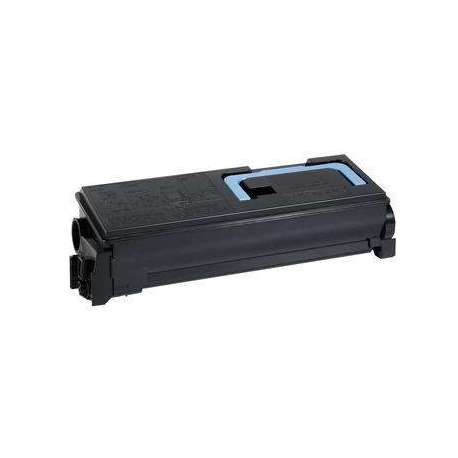 Toner Compatible Kyocera TK-540 negro