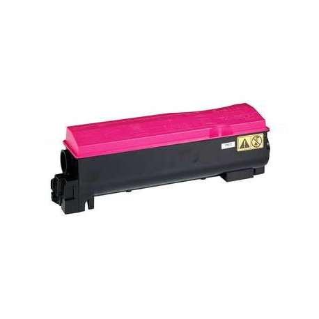 Toner Compatible Kyocera TK-540 magenta