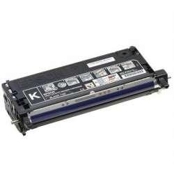 Toner Epson C2800 Compatible Negro