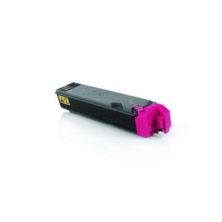 Toner Compatible Kyocera TK-510 magenta