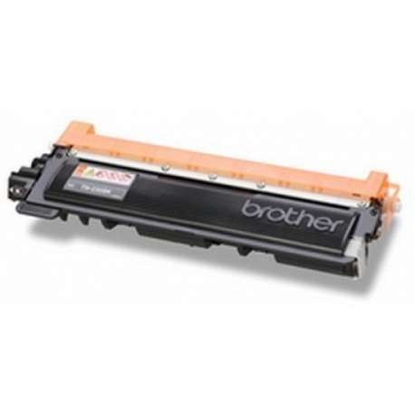 TN-241BK Toner Negro Compatible Brother