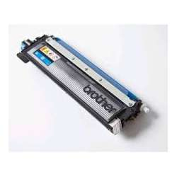 TN-245C Toner Cian Compatible Brother