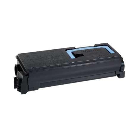Toner Compatible Kyocera TK-560 negro