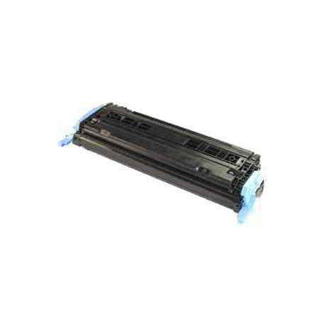 Q3970A Toner HP Compatible Negro