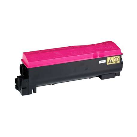 Toner Compatible Kyocera TK-560 magenta
