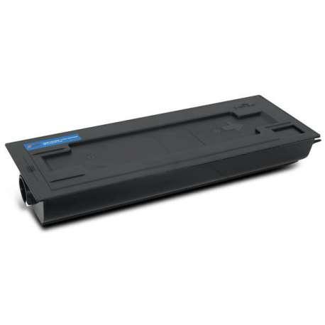 Toner Compatible Kyocera TK-410 negro