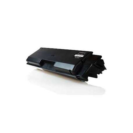 Toner Compatible Kyocera TK-590 negro