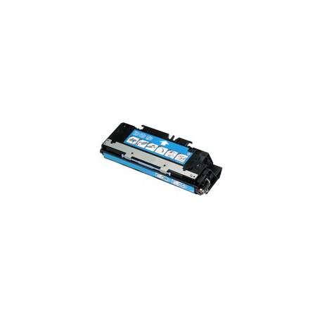 Q6470A Toner HP Compatible Negro