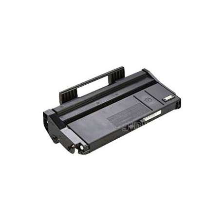 Toner Compatible Ricoh SP100 negro