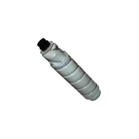 Toner Compatible Ricoh Aficio 1022 negro