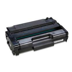 Toner Compatible Ricoh SP3400 negro