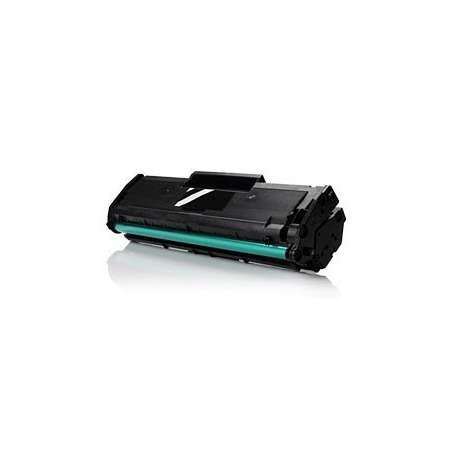 M2070 Toner Samsung Compatible Negro