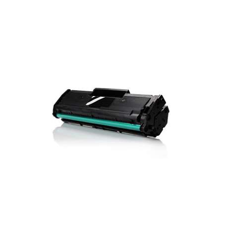 ML-2165 Toner Samsung Compatible Negro