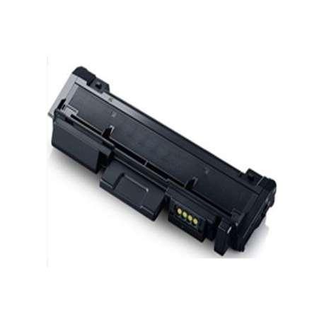 M2625 Toner Samsung Compatible Negro