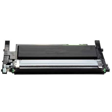 CLP-360BK Toner Samsung Compatible Negro