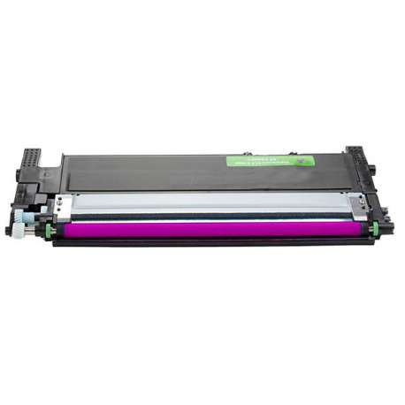 CLP-360M Toner Samsung Compatible Magenta