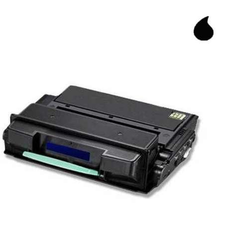 ML-3750 Toner Samsung Compatible Negro