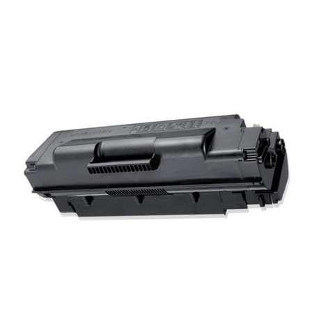 ML-4510 Toner Samsung Compatible Negro
