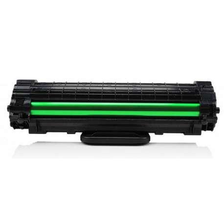SCX-4650 Toner Samsung Compatible Negro
