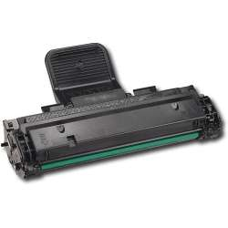 SCX-4725 Toner Samsung Compatible Negro