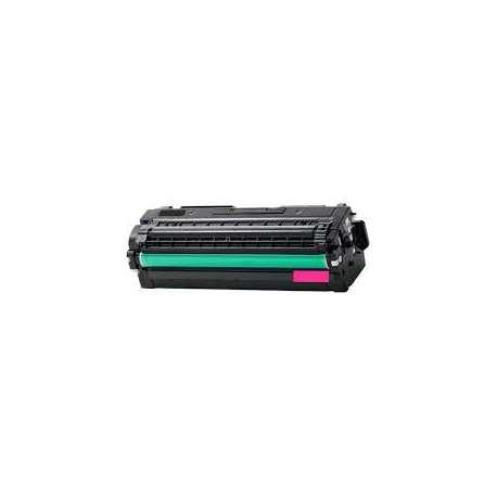 CLP-680M Toner Samsung Compatible Magenta