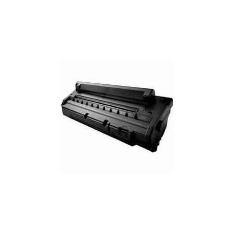 SF560R Toner Samsung Compatible Negro