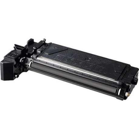 SCX-6320 Toner Samsung Compatible Negro