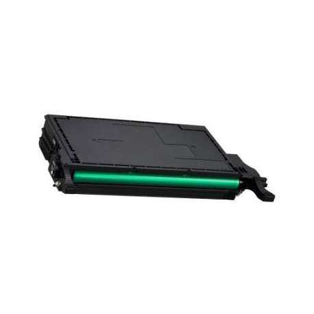 CLP-620BK Toner Samsung Compatible Negro