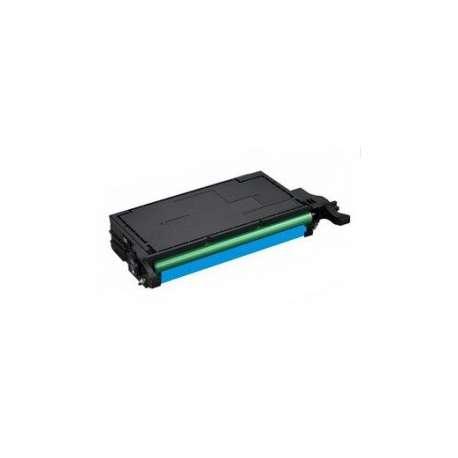 CLP-620C Toner Samsung Compatible Cian