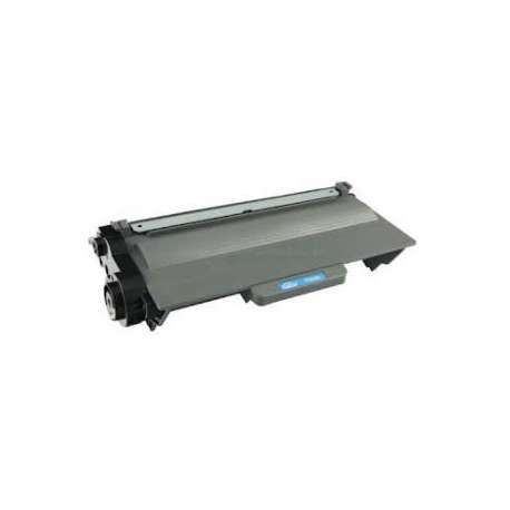 TN-3380 Toner Compatible Brother