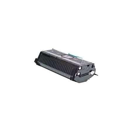 92274A/PX Toner HP Compatible Negro