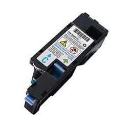 Toner Compatible DELL 1250 Cian
