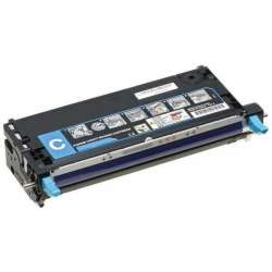 Toner Compatible DELL 3130 Cian