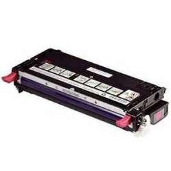 Toner Compatible DELL 3130 Magenta
