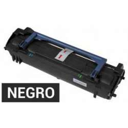 Toner Compatible DELL 2145 Negro