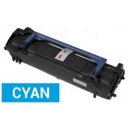 Toner Compatible DELL 2145 Cian