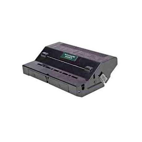 92291A Toner HP Compatible Negro