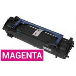 Toner Compatible DELL 2145 Magenta